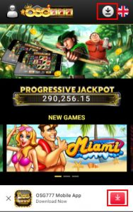 Download Slot Joker777 - KLIK88 INDO