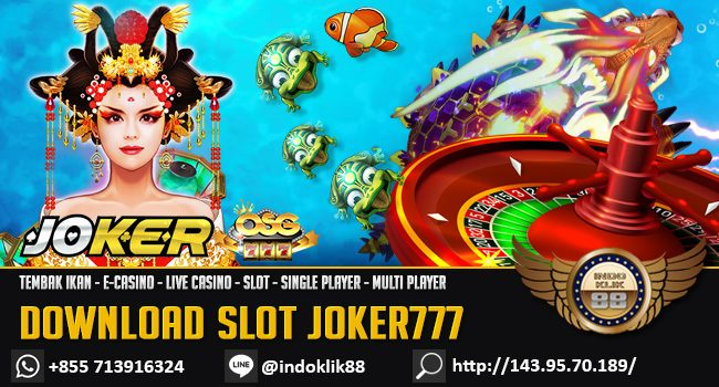download-slot-joker777
